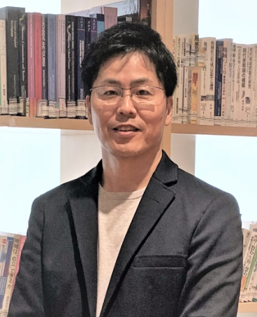 Yoshihiro Oyamada