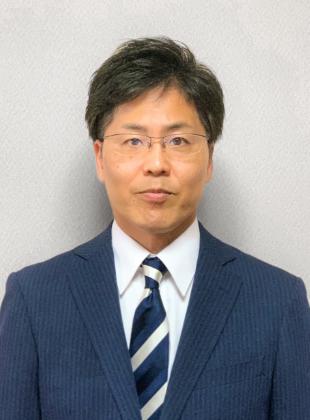 Yoshihiro Oyamada, Ph.D.