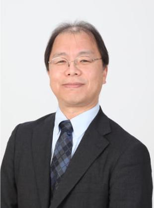 Hirotsugu Hayashi, Ph.D.