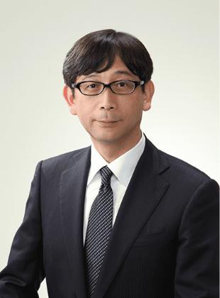 Manabu Nakamura, MBA