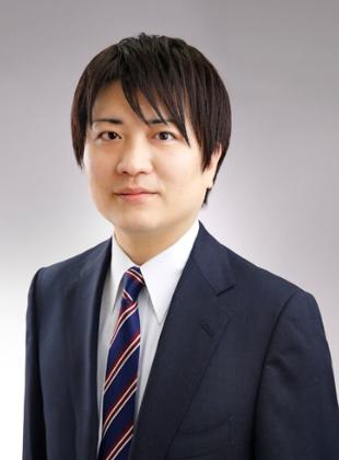 Seiji Hori, Ph.D.