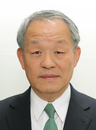 Yasuji Furutani, Ph.D.